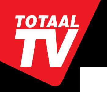 Totaal TV