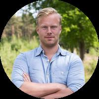 https://prettigbesparen.nl/wp-content/uploads/2019/09/Michiel-200x200.png